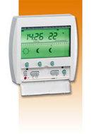 notices thermostats programmateurs lectriques vmc coffrets de communication. Black Bedroom Furniture Sets. Home Design Ideas