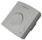Notices thermostats programmateurs lectriques vmc coffrets de communication - Thermostat plancher chauffant electrique ...